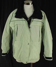 Schöffel Damenjacken & -mäntel im Sonstige Jacken-Stil mit Polyamid