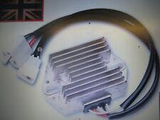 Yamaha XVZ1200, XVZ1300 Regulator Rectifier