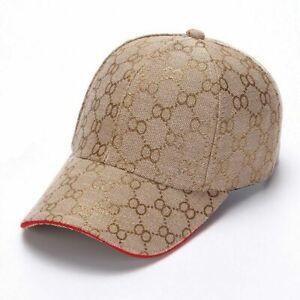 New Women Snapback Baseball Hats Adjustable Sunshade Casual Men Hip Hop Caps