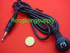 price of 1 3 6mm 24pc Ir Travelbon.us