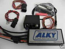 Alkycontrol Methanol Injection Hi-current Progressive