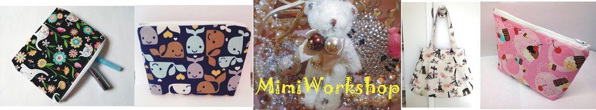 Mimiworkshop