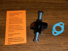 TIMING CAM CHAIN TENSIONER MANUAL ADJUSTER SUZUKI RMZ450 RM-Z450 RMZ 450 RM-z