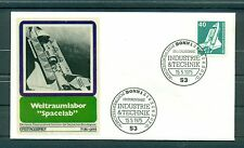 Allemagne - Germany 1975 - Michel n.850 - Timbre - poste ordinaire