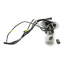 Fuel Pump Module Assembly fits 2003-2008 Saab 9-3  DELPHI