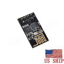 ESP8266 ESP-01 Serial WiFi Wireless Transceiver Module Send Receive for Arduino