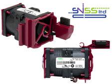 HP DL360 GEN9 G9 FAN ASSEMBLY MODULE 775415-001 792852-001 750688-001