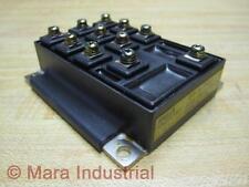 Fuji A50L-0001-0212 Module 6Mbi100Fa-060 Tested - Used