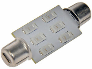 Courtesy Light Bulb For 1974-1975 International 200 H774ZQ