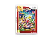 Nintendo SW Wii 2135549 Mario Party 9-select