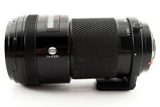 MINOLTA AF APO TELE ZOOM 80-200mm f/ 2.8 Sony A-mount Excellent+++ From Japan