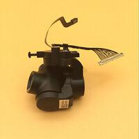 For DJI Mavic Air Gimbal with Camera Signal Line Cable Repair Part Black