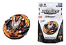 TAKARA TOMY Beyblade B00 Gt B-00 Grand Valkyrie Zenith Hold' Ten Giants Ver. NEW