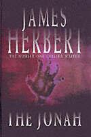 The Jonah, Herbert, James, Very Good Book