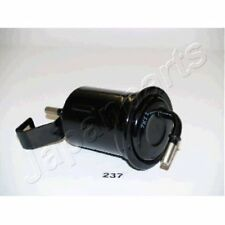 JAPANPARTS Fuel filter FC-237S