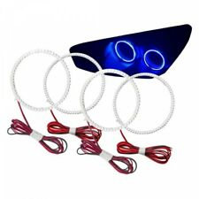 For Hyundai Tiburon 2007-2008  LED Halo Kit Oracle