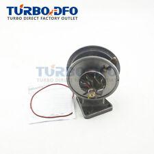 KKK K04 turbo core CHRA cartridge Audi A4 A6 A8 Q7 3.0 TDI 233 HP 059145715F