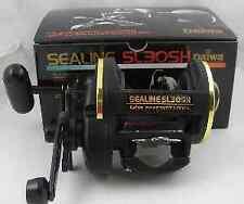 Daiwa Sealine Casting Reel SL-30SH 7750