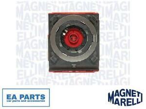 Control Unit, lights for AUDI FORD MERCEDES-BENZ MAGNETI MARELLI 711307329076
