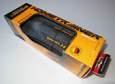 CONTINENTAL HOMETRAINER TIRE, 700x23C, MADE IN GERMANY, NEW IN BOX