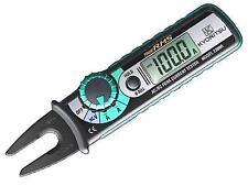 KEW2300R Digital Clamp Meter Ø 10mm LCD 3 5 DIGIT Sampling 2 5x/s Kyoritsu