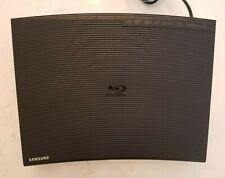 Samsung BD-J5900 3D Blu-ray & DVD Player w/ Built-in Wi-Fi Netflix Hulu USB WOW!