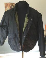 Nylon Bomber, Harrington SCHOTT Coats & Jackets for Men