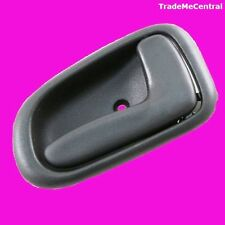 Front Inside Interior Door Handle Lock Right Driver Side for Toyota Corolla Seca