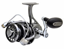 Van Staal VM150 Spinning Reel w/ FREE 300yd spool of BRAID/PRICE REDUCED!!!