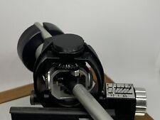 Thorens TD 160 TD 145  TD 165, TP-16 Arm 3D Printed Cover