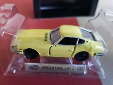 Tomica Limited - Nissan Fairlady Z 432