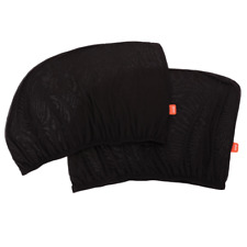 Diono Breeze n' Shade - 2 Pack Fits Most Cars/Suvs