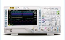 Rigol DS1074Z-S Digital Oscilloscope