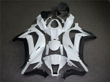 New Unpainted Fairing ABS Injection Body Kit Fit for 2011-2015 ZX10R ZX-10R l00