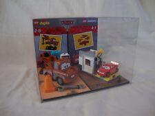 LEGO DISNEY CARS 3 DUPLO LEGO JUNIORS al dettaglio di visualizzazione Set Pezzo