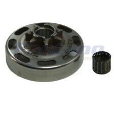 New OEM Husqvarna Chainsaw Clutch Drum Assembly 505441501 Fits 435