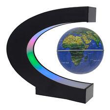 Magnet Schwebeglobus Earth Magic Weltkugel Globus magnetisch schwebend mit LED
