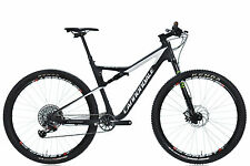 Cannondale Bicycle Mountain Bikes