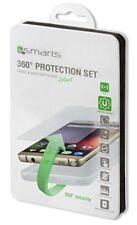 Étuis, housses et coques transparents, du modèle Pour Huawei P9 lite pour téléphone mobile et assistant personnel (PDA) Huawei