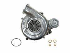7.3L Turbo fit 98-99 Ford Powerstroke Diesel F-Series F250 F350 1825878C91