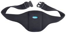 More details for tune belt mb3 vertical wireless microphone belt