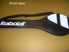 100% Geniune BABOLAT badminton racket cover bag real