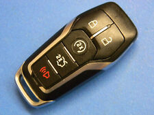 FORD KEYLESS ENTRY SMART REMOTE FOB OEM TRUNK M3N-A2C31243300