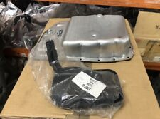 GM Performance Transmission Deep Pan Corvette Camaro HSV Hummer 6L80E 6L80