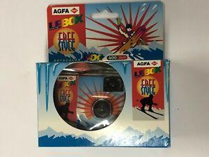 ELC03_041a Agfa LeBox Photo 35mm Single Use Camera