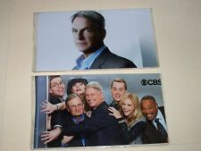 NCIS TV Show   Two Year Planner #1