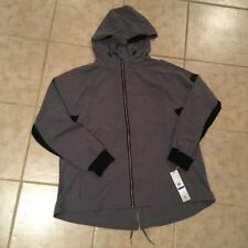 32 Degrees Ladies 4-Way Stretch Light Jacket NWTs Pick a size //color