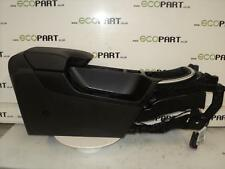 VAUXHALL INSIGNIA ARMREST WITH CENTER CONSOLE