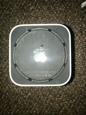 Apple Airport Extreme Wireless Router Wi-Fi A1521 - USED