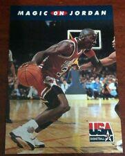 SkyBox Basketball Trading Cards 1992-93 Season